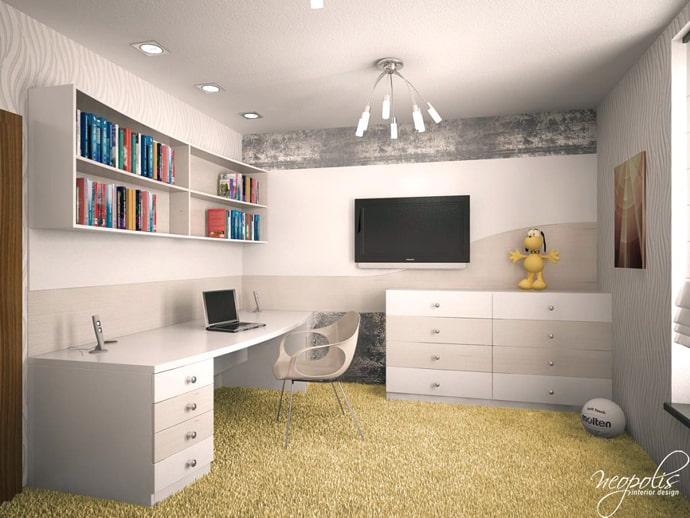 children room-designrulz-046