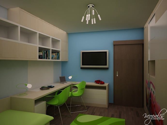 children room-designrulz-048