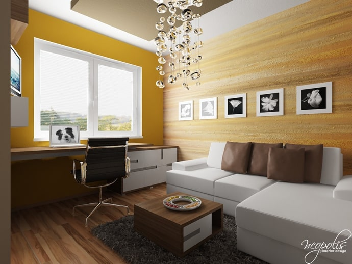 children room-designrulz-049