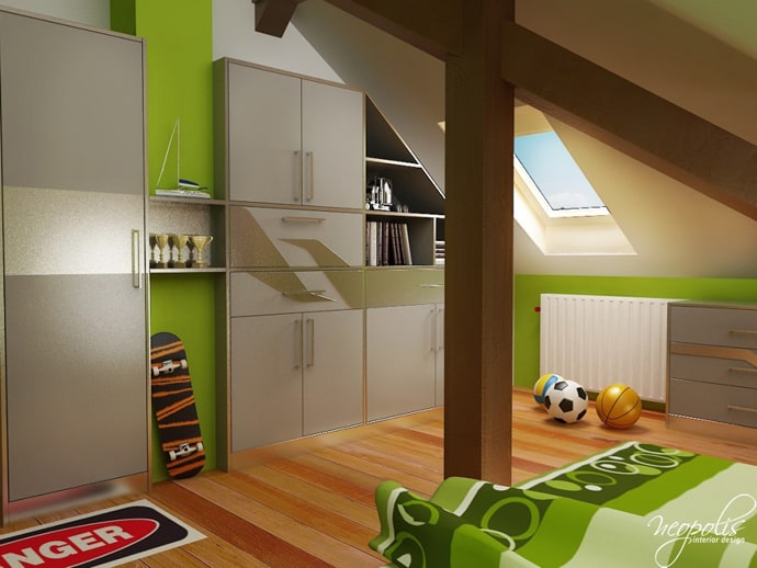 children room-designrulz-050