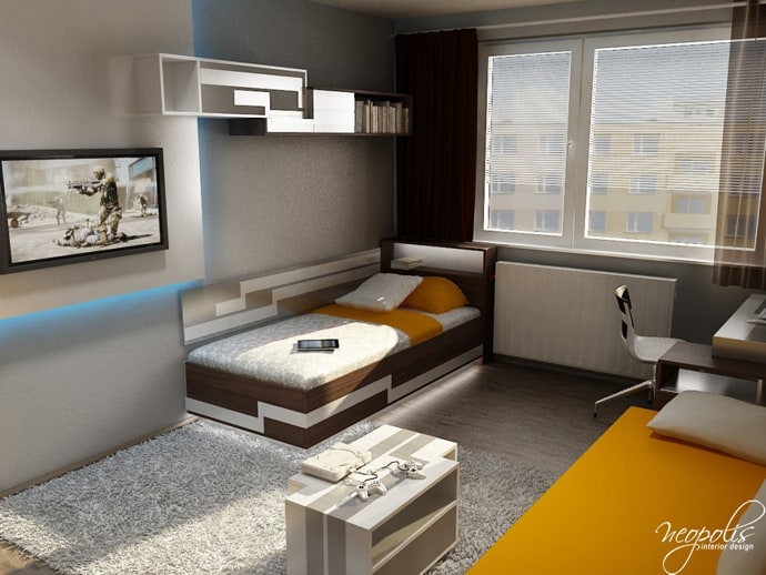 children room-designrulz-052