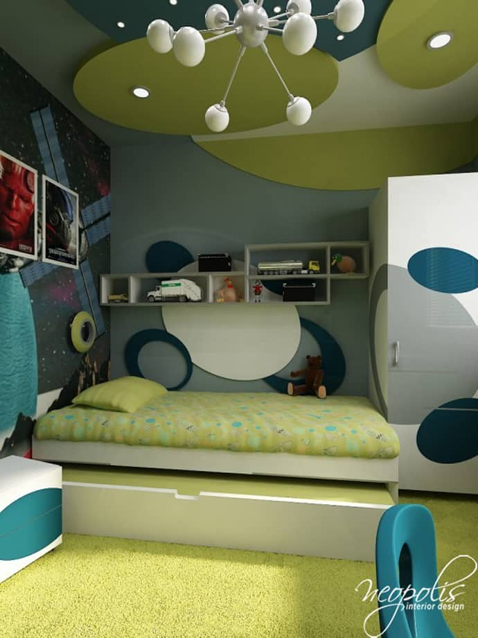 children room-designrulz-053