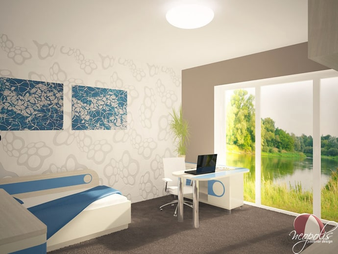 children room-designrulz-054