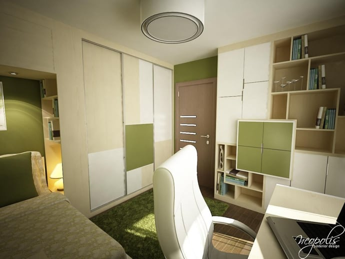 children room-designrulz-055