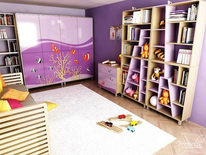children room-designrulz-056