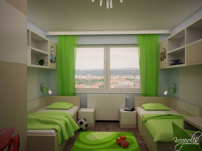 children room-designrulz-057