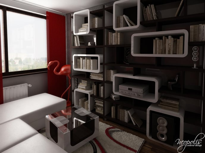 children room-designrulz-058
