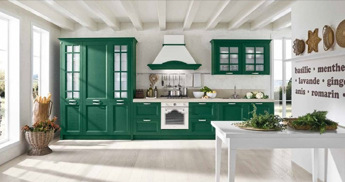 clasic kitchen designrulz (1)