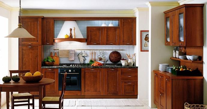 clasic kitchen designrulz (10)