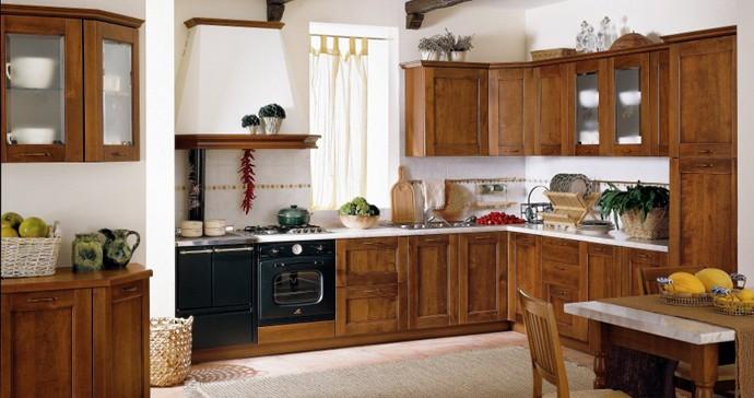 clasic kitchen designrulz (11)