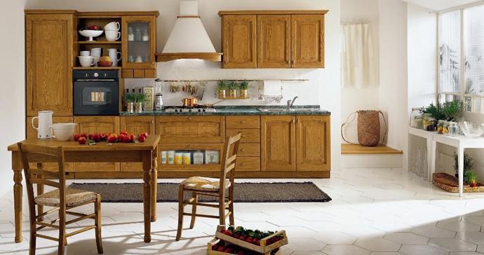 clasic kitchen designrulz (12)