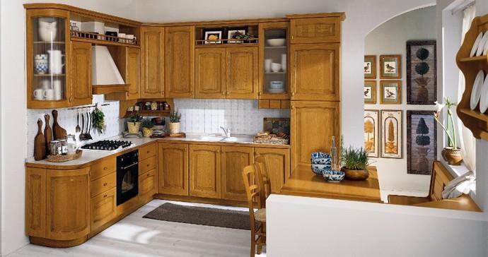 clasic kitchen designrulz (13)