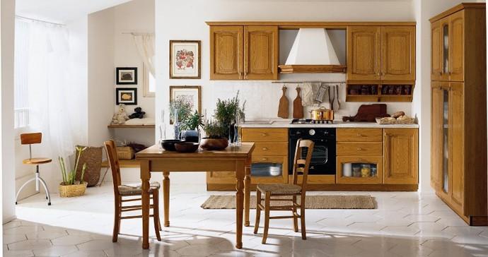 clasic kitchen designrulz (14)
