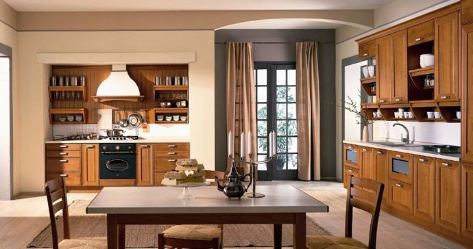 clasic kitchen designrulz (15)
