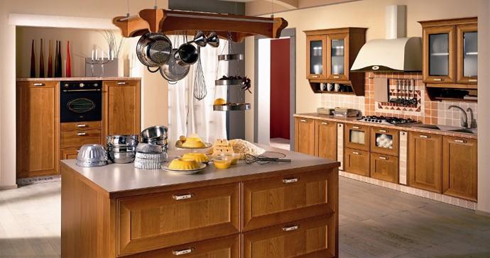 clasic kitchen designrulz (16)