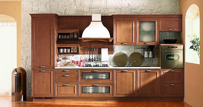 clasic kitchen designrulz (17)