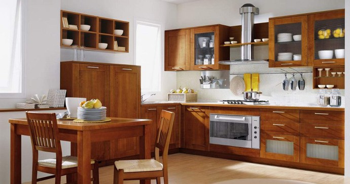 clasic kitchen designrulz (18)