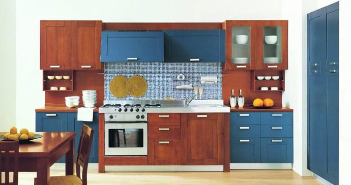 clasic kitchen designrulz (19)