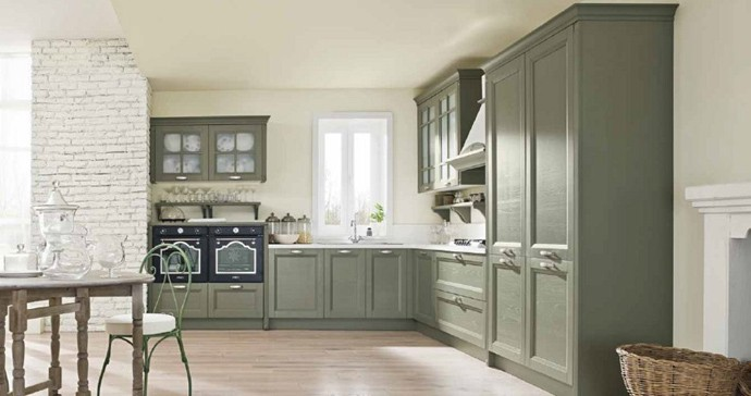 clasic kitchen designrulz (2)