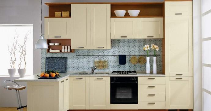 clasic kitchen designrulz (20)