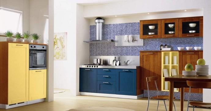 clasic kitchen designrulz (21)