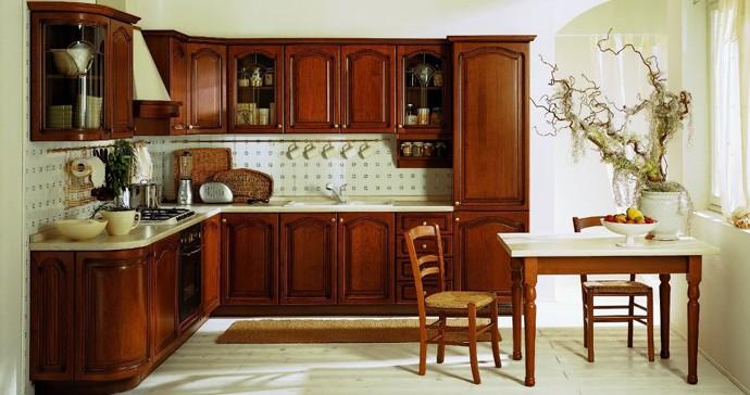 clasic kitchen designrulz (22)