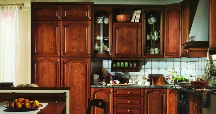 clasic kitchen designrulz (23)