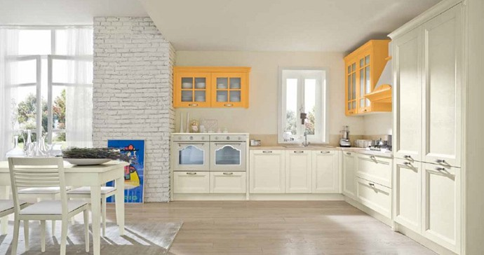 clasic kitchen designrulz (24)