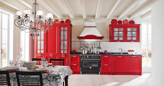 clasic kitchen designrulz (3)