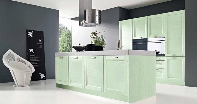 clasic kitchen designrulz (4)