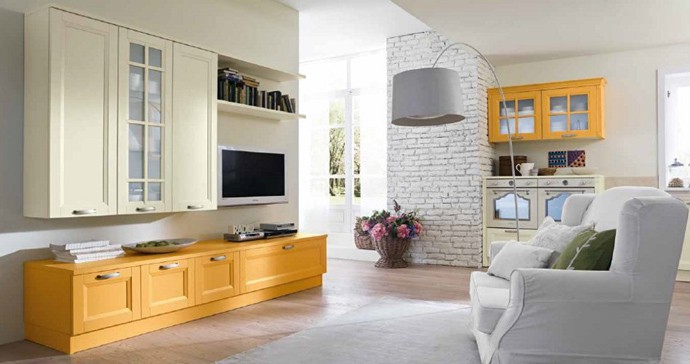 clasic kitchen designrulz (5)