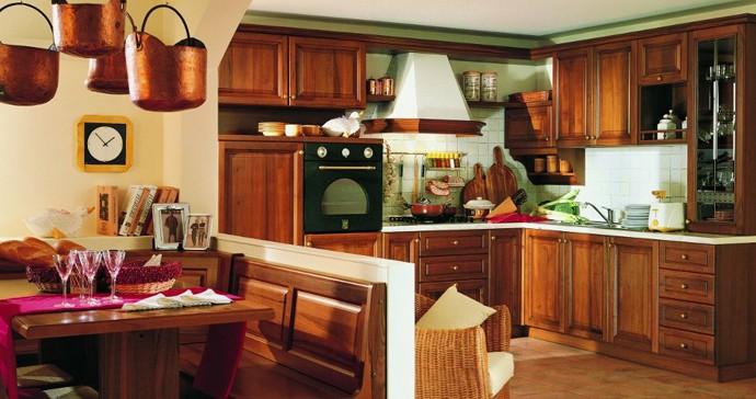 clasic kitchen designrulz (6)