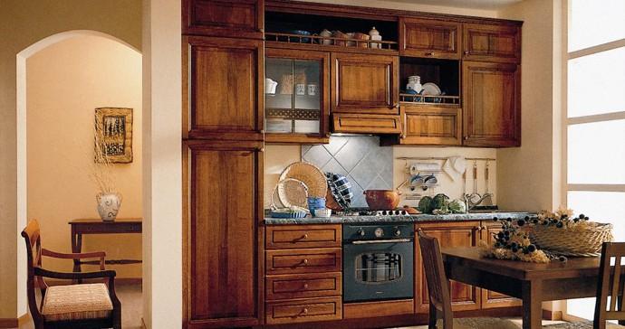 clasic kitchen designrulz (7)