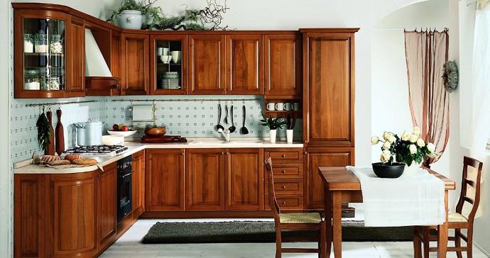 clasic kitchen designrulz (8)