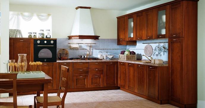 clasic kitchen designrulz (9)