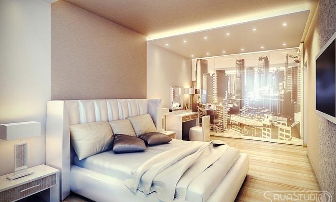 designrulz-Sava Studio-002