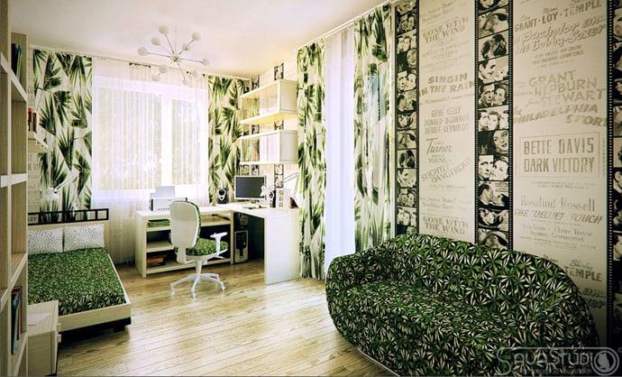 designrulz-Sava Studio-004