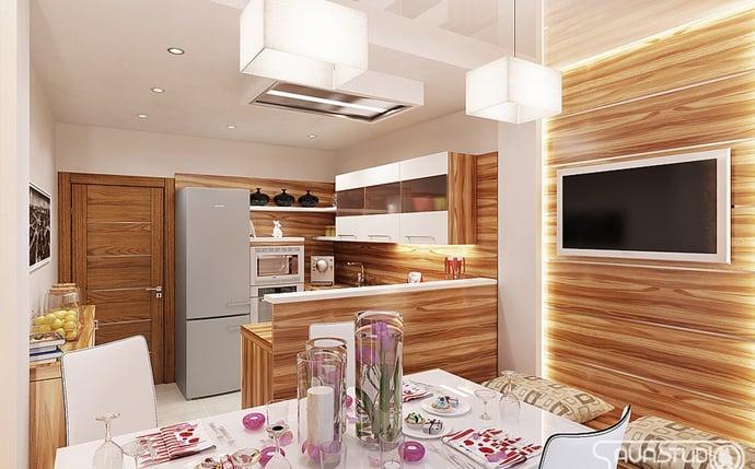 designrulz-Sava Studio-005