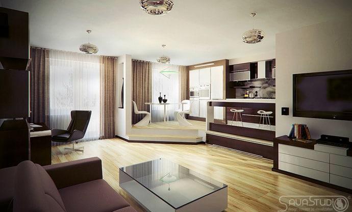 designrulz-Sava Studio-006