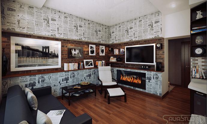 designrulz-Sava Studio-009