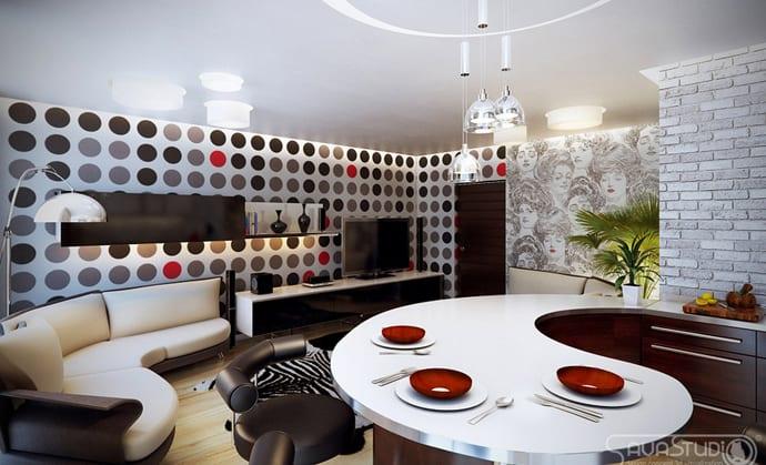 designrulz-Sava Studio-010