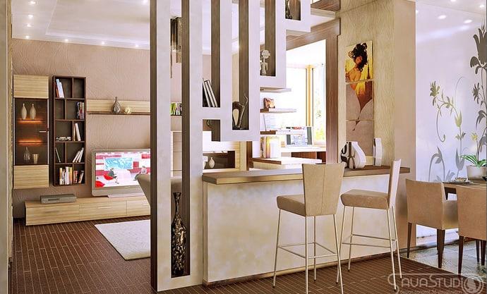 designrulz-Sava Studio-012
