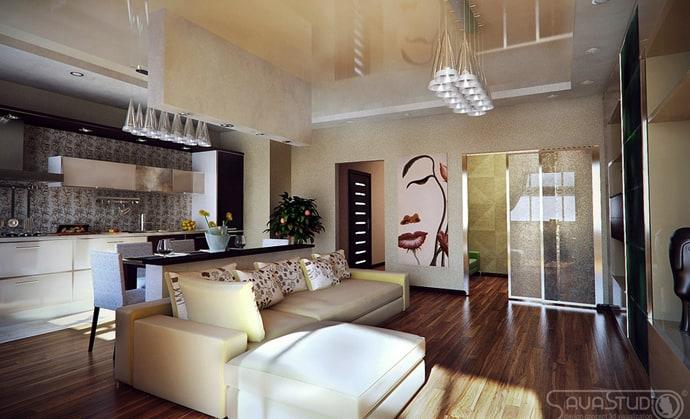 designrulz-Sava Studio-014