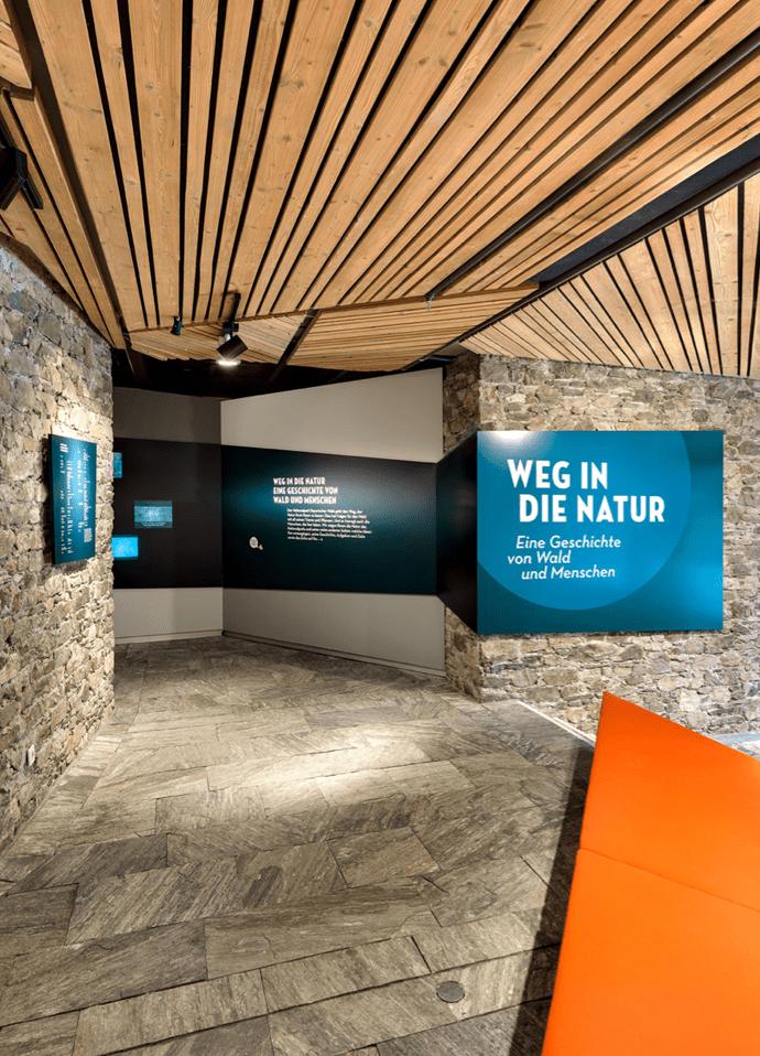 designrulz-nature-006