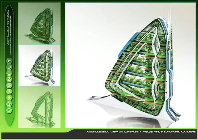 dragonfly_ designrulz jpg (35)