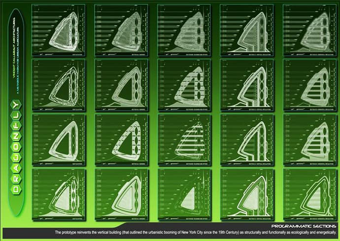 dragonfly_ designrulz jpg (6)