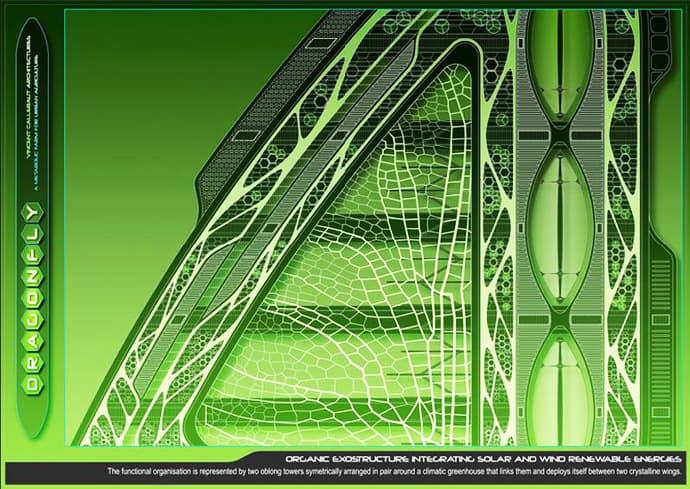 dragonfly_ designrulz jpg (7)