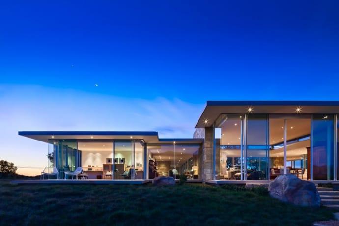 house designrulz-