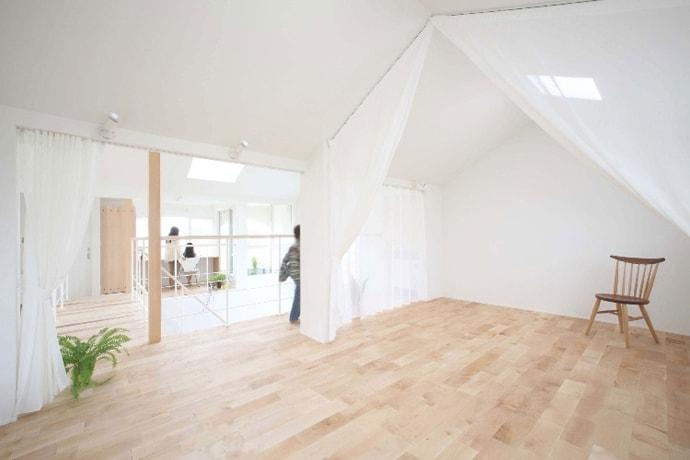 """house-designrulz-007 """"height ="""" 460 """"width ="""" 690 """"srcset ="""" https://cdn.designrulz.com/wp- nội dung / tải lên / 2013/03 / house-designrulz-007.jpg 690w, https://cdn.designrulz.com/wp-content/uploads/2013/03/house-designrulz-007-359x239.jpg 359w """"size = """"(Chiều rộng tối đa: 690px) 100vw, 690px"""" /> </source></source></picture></p> </div> </pre> <p>[</p> <div> <!-- chi dan --></p> <p>   <!-- chi dan --></p> <p><!--FORM --></p> <div class="""