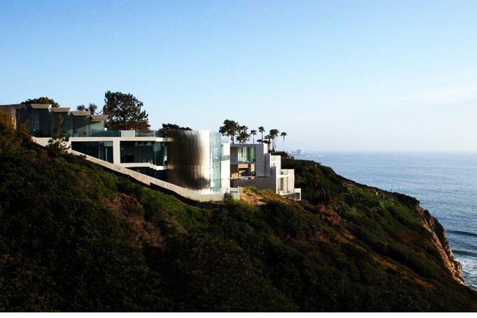 house designrulz (10)